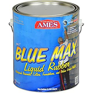 Ames BMX1RG Blue Max Liquid Rubber by Ames