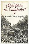https://libros.plus/que-pasa-en-cataluna/