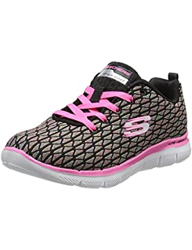 Skechers Skech Appeal 2.0-Happy