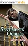 Sentiments Oubli�s