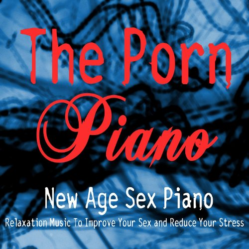 Piano For Porn Yoga