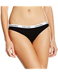 Calvin Klein Underwear CAROUSEL - BIKINI - Ropa interior Mujer