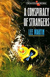 Conspiracy of Strangers