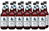 Product Image of Einstok White Ale, 12 x 330 ml