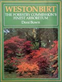 Westonbirt: The Forestry Commission's Finest Arboretum