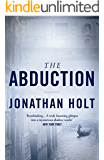 The Abduction (The Carnivia Trilogy Book 2)