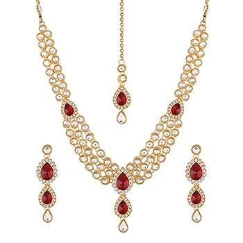 Apara(1)Buy: Rs. 649.00Rs. 349.00