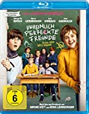 Unheimlich perfekte Freunde [Blu-ray]