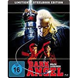 Dark Angel - Uncut - Steelbook