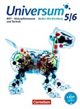 ISBN 9783060103423