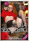 Ella - Sexsüchtig