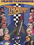 Thunderbirds to the rescue [Import an...