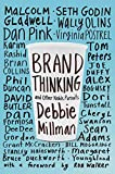 Best Brands - Brand Thinking and Other Noble Pursuits Review