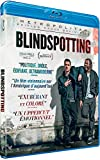 Blindspotting [Blu-ray]