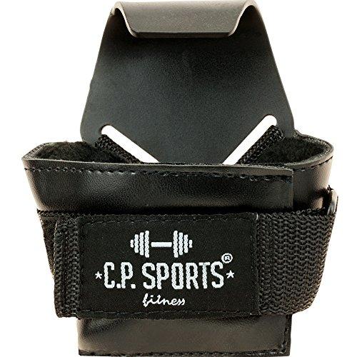 C.P. Sports Zughilfen