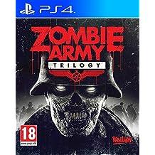 Zombie Army Trilogy - PlayStation 4 [Edizione: Francia]
