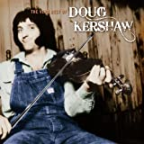 The Very Best Of Doug Kershaw