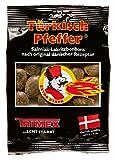 20 Beutel Trimex Türkisch Pfeffer Türkischer Pfeffer a 100g Erwachsenen Lakritz