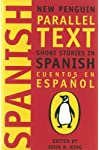 https://libros.plus/short-stories-in-spanish-new-penguin-parallel-texts/