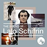 Sound of Lalo Schifrin,the