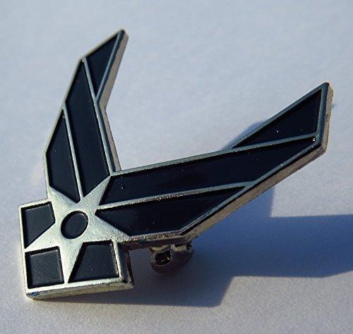 ansteckenadel-pin-insignia-der-united-states-air-force-usaf-blau-und-silber