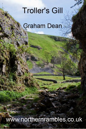trollers-gill-rambling-mainly-in-northern-england-book-4