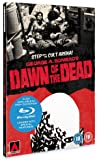 Dawn of the Dead [Import anglais]