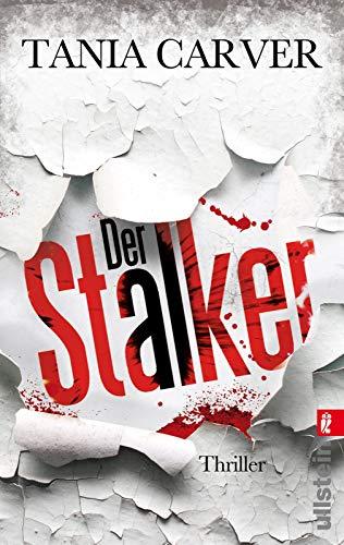 Herz Tote Handtasche (Der Stalker (Ein Marina-Esposito-Thriller, Band 2))
