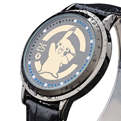skylynn-anime-pokemon-cosplay-montre-led-tactile-montre-etanche-anniversaire-montre-cadeau-pikachu-2