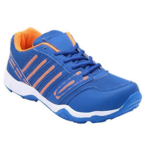 Rexler Aerexon Adidas Tough Sports Shoes  available at amazon for Rs.699