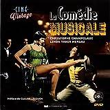 Ciné vintage - La comédie musicale