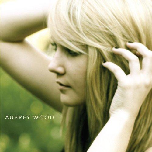 Aubrey Wood Nude Photos 92