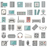 Intermec Technologies PB32A10004000 PB32 3- Port Label Printer BT