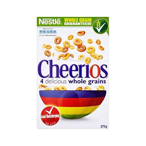 nestle-cheerios-375g-paquet-de-2