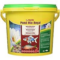 sera Pond Mix Royal - 3800 ml