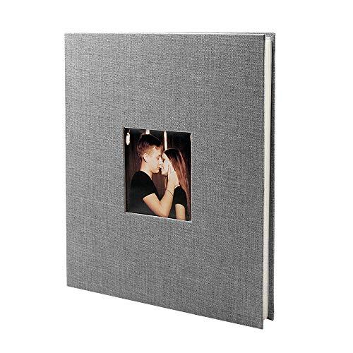VEESUN Álbum de Fotos