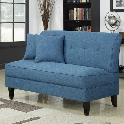bayonet-loveseat-color-caribbean-linen-by-handy-living