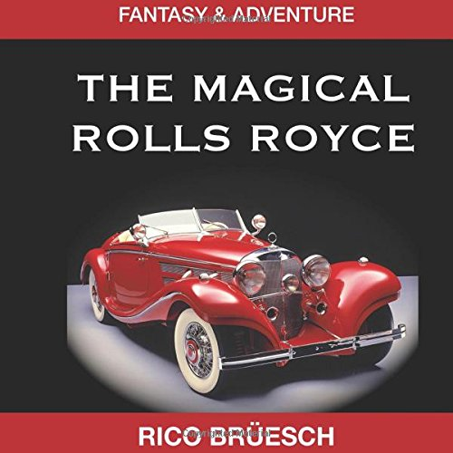 the-magical-rolls-royce
