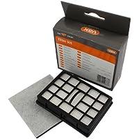 Vax - Kit filtro Essentials