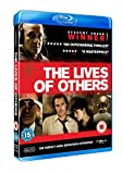 The Lives of Others [Blu-ray] [Import anglais] - Best Reviews Guide