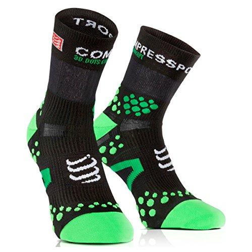 Zoom IMG-1 compressport racing socks v2 1