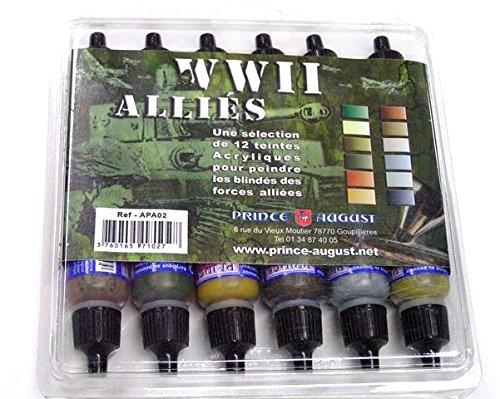 coffret-peinture-aero-pack-wwii-allies-apa02-prince-august
