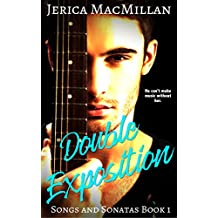 Double Exposition (Songs and Sonatas Book 1) (English Edition)