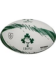 Gilbert - Balón De Rugby Supporter Irlanda