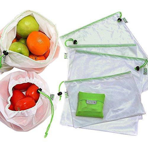 rybit-reutilisable-en-maille-9-lot-de-sacs-1-bonus-pliable-shopping-grocery-tote-eco-friendly-soluti