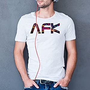 AFK - Gamer T-Shirt |