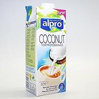Alpro | Coconut for Professionals | 2 x 8 x 1l