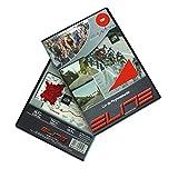 Elite DVD Madrid Worldchampionship für Real Axion Power Tour, FA003511033