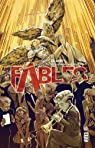Fables, tome 23 par Buckingham