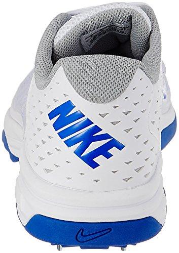 Nike-Mens-Domain-Cricket-Shoes